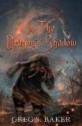 In the Dragon's Shadow: An Isle of the Phoenix Novel