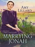Marrying Jonah