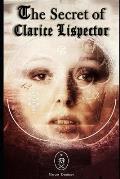 The Secret of Clarice Lispector.