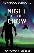 Night of the Crow
