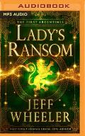 Lady's Ransom
