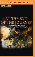 At the End of the Journey