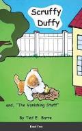 Scruffy Duffy- Book Two