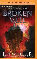 Broken Veil