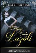 Loving Lady Lazuli