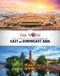 The History and Government of East and Southeast Asia