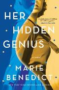 Her Hidden Genius A Novel