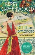 Death in Daylesford