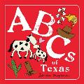 ABCs of Texas