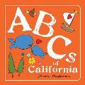 ABCs of California
