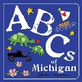 ABCs of Michigan