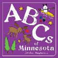 ABCs of Minnesota