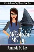 The Megalodon Mix-Up