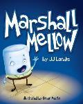 Marshall Mellow