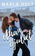 Ethan & Juliet