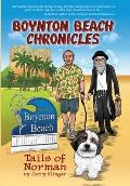 Boynton Beach Chronicles: Tails of Norman