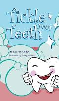 Tickle Your Teeth (Hardcover)