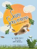 Sam Sparrow: A Book About Families