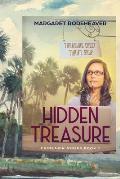 Hidden Treasure: Large Print Edition