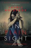 In Plain Sight: Mabel Peters Book 2
