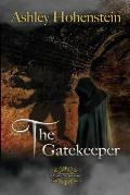The Gatekeeper: A Conduit Chronicles Story