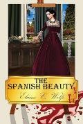 The Spanish Beauty
