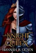 A Knight for a Queen
