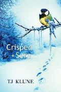 Crisped + Sere