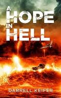 A Hope in Hell