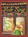 Yule Spy