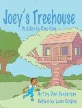 Joey's Treehouse