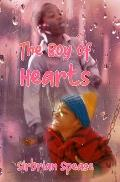 The Boy of Hearts