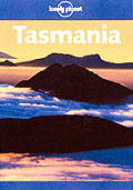 Lonely Planet Tasmania 3rd Edition