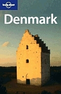 Lonely Planet Denmark 4th Edition