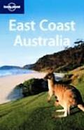 Lonely Planet East Coast Australia 2nd Edition