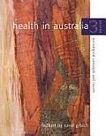 Health in Austrailia