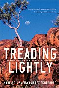 Treading Lightly: The Hidden Wisdom of the World's Oldest People