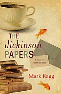 Dickinson Papers