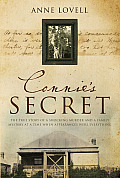 Connie's Secret: The True Story of a Shocking Murder and a Family Mystery at a Time When Appearances Were Everything