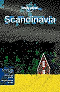 Lonely Planet Scandinavia 10th Edition