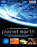 Travellers Guide to Planet Earth