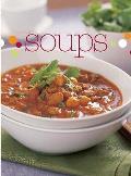 Bitesize Soups: '