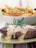 Bitesize Meat