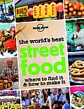 Lonely Planet Worlds Best Street Food