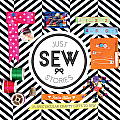 Just Sew Stories 25 Spectacular Crafty Gifts to Sew
