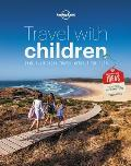 Lonely Planet Travel with Children 6th Edition