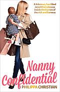 Nanny Confidential