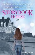 Storybook House