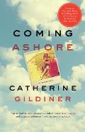 Coming Ashore A Memoir