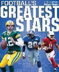 Footballs Greatest Stars